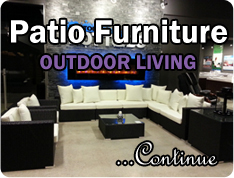 patiofurniture